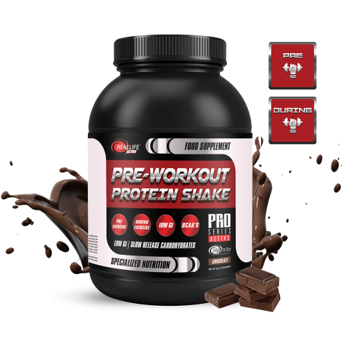 pre-workout-chocolate-min