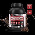 recovery-chocolate-min