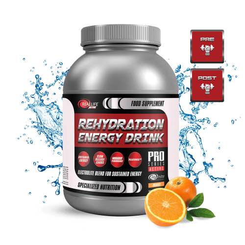 rehydration-orange-min