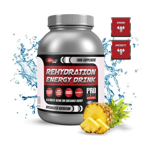 rehydration-pineapple-min