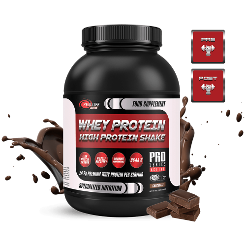 whey-protein-chocolate-min