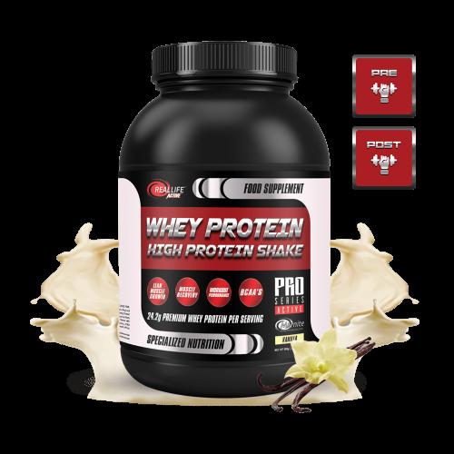 whey-protein-vanilla-min