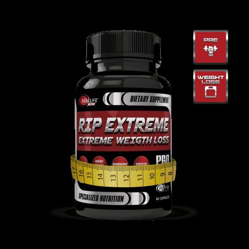 rip-extreme-black-min